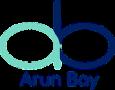 ABCA-logo